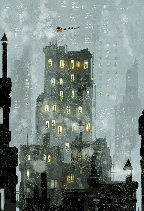 Estimated time of Arrival: a few days. #pascalcampion