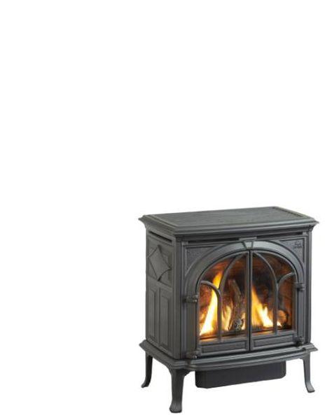 Jotul Gf 200 Dv Ipi Lillehammer Gas Stove Stove Fireplace Stores