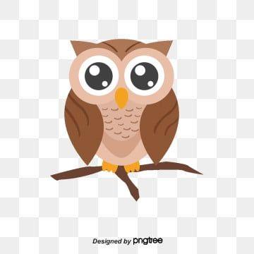 Ojos Encantadores Pintados Animales Del Bosque Png Y Vector Vectores Animales Animales Para Pintar Animales Bebes