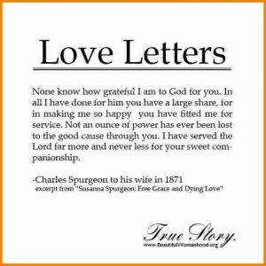 Free Eviction Notice Template Template Business Love Letters Beautiful Love Letters Writing A Love Letter