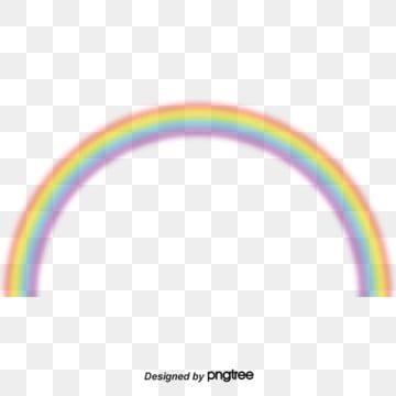 Imagens Arco Iris Png E Vetor Com Fundo Transparente Para Download Gratis Pngtree Rainbow Clipart Paint Splash Background Rainbow