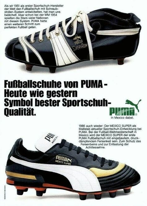 92 Best Puma football boots images in 2020 Puma fotboll  Puma football
