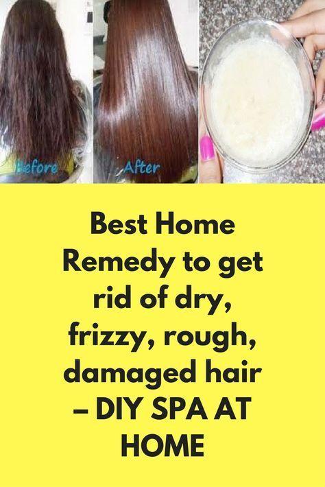 25+ Repair chemically damaged hair home remedy ideas in 2021