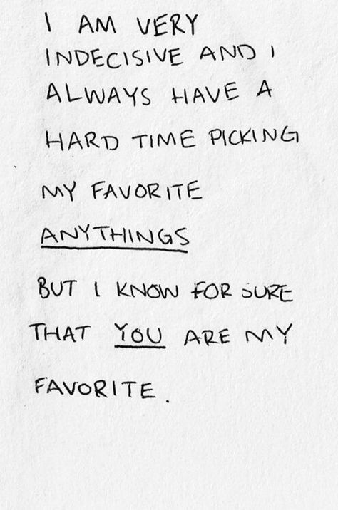 List Of Pinterest Favorite Person Quotes You Are My Images