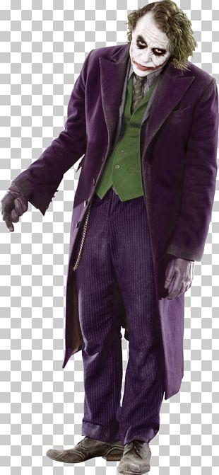 Joker Png Clipart Joker Free Png Download Batman The Dark Knight Joker The Dark Knight Trilogy