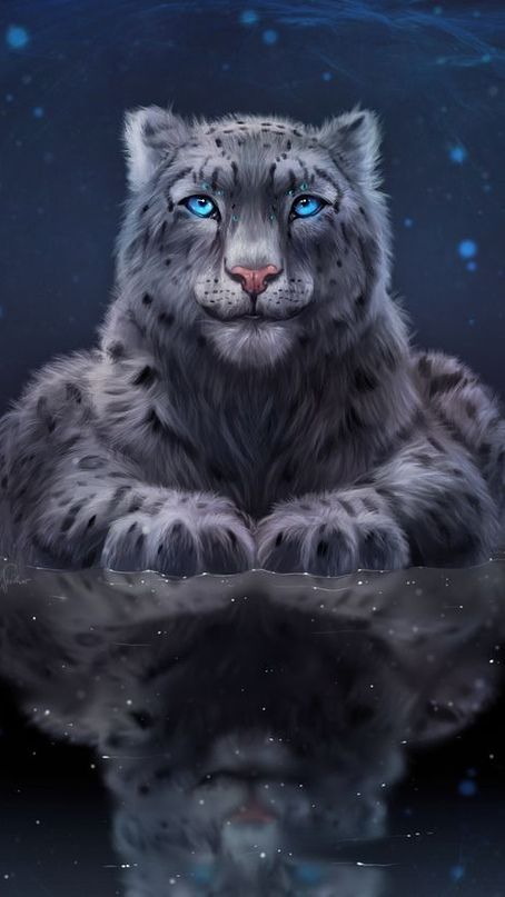Iphone Wallpaper Lock Screen Background Tumblr Big Cats Art Tiger Pictures Animal Drawings