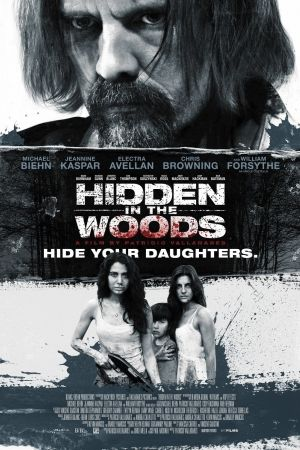 Hidden In The Woods 2016 Download Into The Woods Movie Movies To Watch Full Movies