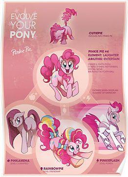 mlp my little pony twilight sparkle Dessin My Little Pony, My Little Pony Drawing, Mlp My Little Pony, My Little Pony Friendship, Pinkie Pie, Twilight Sparkle, Rainbow Dash, Equestria Girls, Little Poni