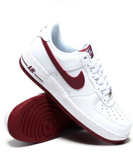 Nike x Air Force 1 Sneakers – Sneaker of the Day