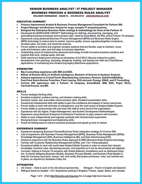 Computer Science Resume Example -    topresumeinfo computer - computer science resume examples