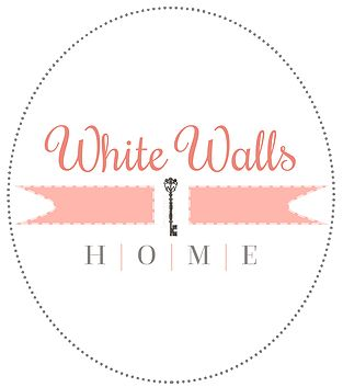 Support small military businesses by shopping the White Walls Marketplace