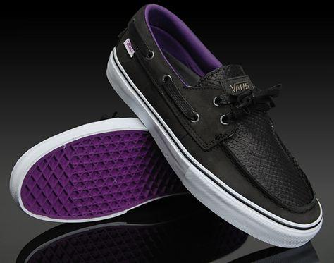 Vans Zapato Del Barco LX | Vans shoes, Vans, Crazy shoes