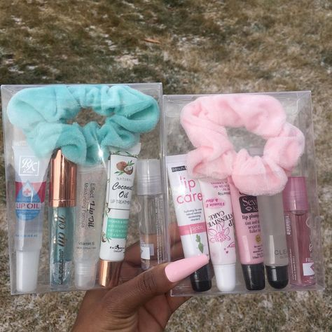 Lipgloss On Instagram I Added 4 More Color Bundles To The Shop