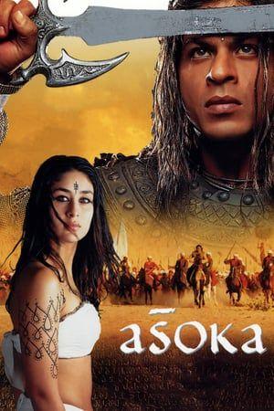 Putlocker Hd Watch Asoka Full Movie Film Romantis Hindi Movies Musik Dj