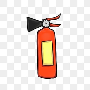 Fire Fire Hydrant Cartoon Fire Hydrant Hand Painted Hydrant Cartoon Illustration Extinguishing Png Transparent Clipart Image And Psd File For Free Download Hand Painted Clip Art Graphic Design Background Templates