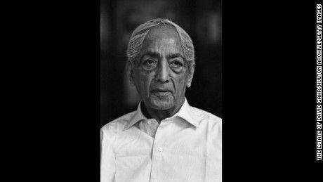 Top quotes by Jiddu Krishnamurti-https://s-media-cache-ak0.pinimg.com/474x/8a/ca/ff/8acaffcae12f3d4c48983311a732be4a.jpg