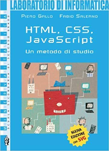 Scaricare java script gratis italiano