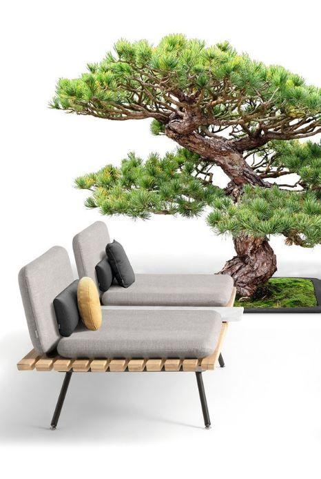 Excepcional Muebles Al Aire Libre De Alquiler Melbourne Imagen ...