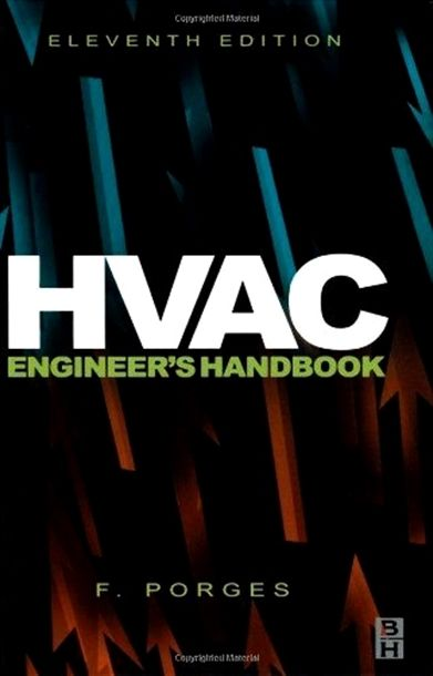 Hvac Backpack Hvac Vent Hvac 4 Inch Duct Bad Hvac Fails Best Hvac Gauges Hvac Ahu Design On Autocad Introduction T Hvac Hvac Engineer Hvac Design