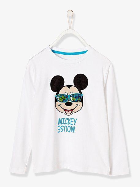Vertbaudet T-Shirt Fantaisie b/éb/é gar/çon