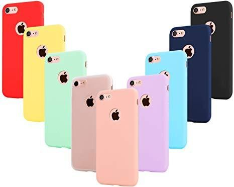 where can i get an coque iphone 6 | Iphone 6 covers, Iphone ...