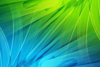 صور خلفيات بوربوينت 2021 اجمل خلفيات Powerpoint In 2021 Powerpoint Background Design Background Design Abstract Artwork