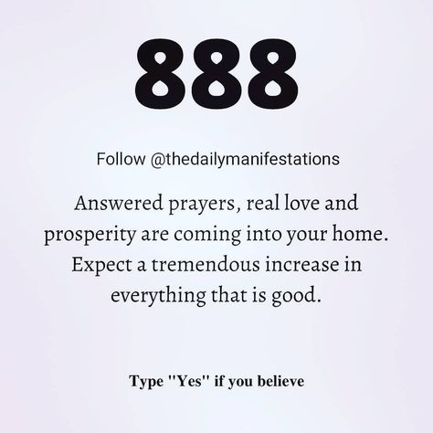 Discover the numrological meaning of angel number 888 and why you are often seeing this number whenever you turn. #lifepath#soulpath#lifepathnumber#numerology1#numerology2