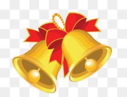 Bell Png Bell Transparent Clipart Free Download Bell Pepper Chili Pepper Vegetable Green Pepper Png Imag Christmas Jingles Cartoon Clip Art Free Clip Art