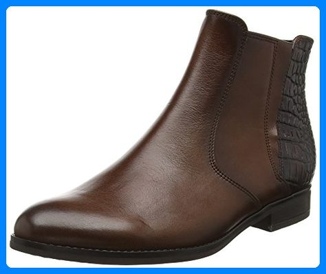 Gabor Damen Chelsea Boots