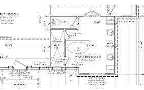 Image Result For Dimension Of Doorless Shower Walk In Shower Master Bathroom