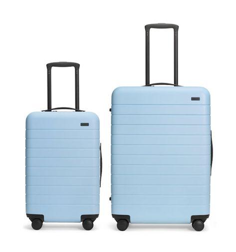 Away Luggage Sets