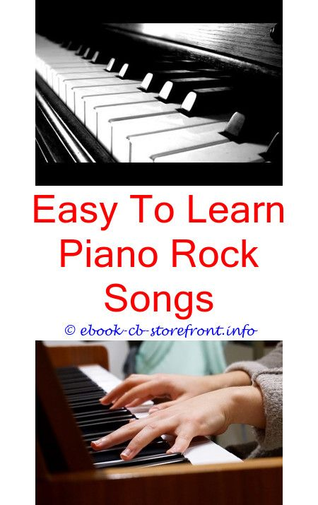 18 Marvelous Piano Music Jingle Bells Ideas Lessons Learning