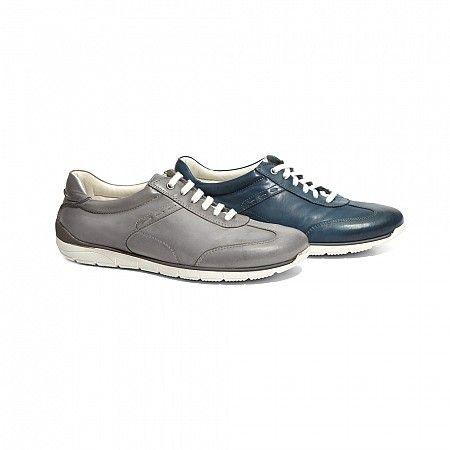 pittarosso scarpe adidas superstar