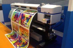 Digital Printing Technology Sales Market 2019 Mondi Plc Ws