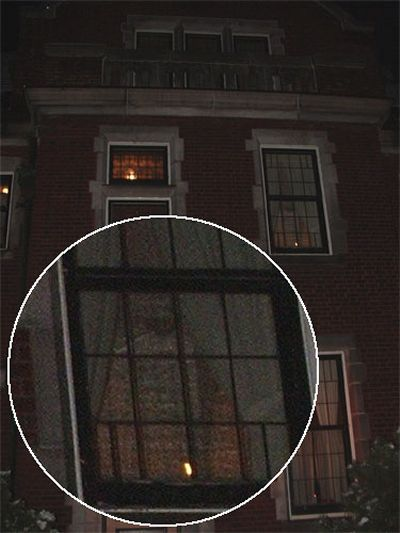 Hauntings In South Dakota True Of America Glensheen Mansion Ghost Paranormal Picturesreal Ghostshaunted Placeshaunted