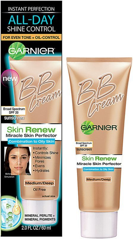 Skin Care Tips That Everyone Should Know Combination Skin Face