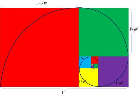 Http Upload Wikimedia Org Wikipedia Commons F Fd Golden Ratio Png