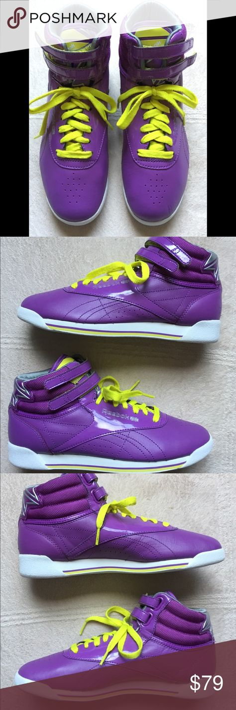 List of Pinterest reebok women shoes sneakers high tops pictures ... b0228a7c2
