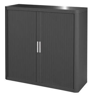 Pin By Inal Chams On Meuble En Plastique In 2020 Locker Storage Outdoor Storage Box Storage