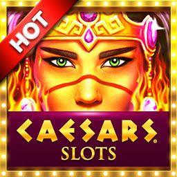 Vegas Downtown Slots Slot Machines Word Games Apps On