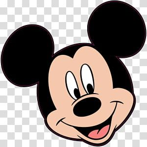 Mickey Mouse Minnie Mouse Mickey Mouse Transparent Background Png Clipart Minnie Mouse Drawing Mickey Mouse Drawings Mickey Mouse