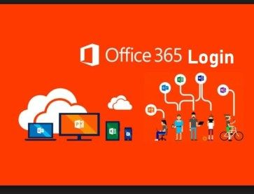 Office 365 Login Account | office 356 Sign In - My Blog