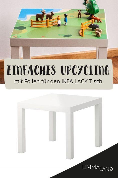 List Of Pinterest Lack Tisch Hack Kinder Pictures Pinterest Lack