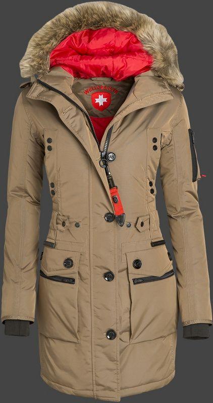 Wellensteyn Rescue Jacket Uk Get Cheap Wellensteyn Jackets Discount Price In Cold Winter Free Shipping Winter Coats Jackets Winter Jackets Winter Jackets Women