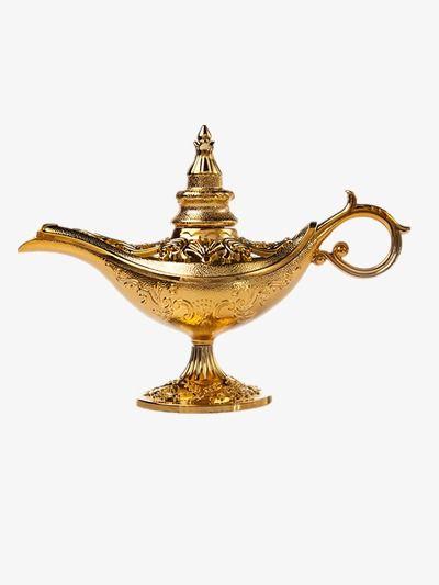 La Lampe D Aladdin Lampe Clipart Mythe Conte Png Et Vecteur Pour Telechargement Gratuit Aladdin Conte De Fee Les Mythes