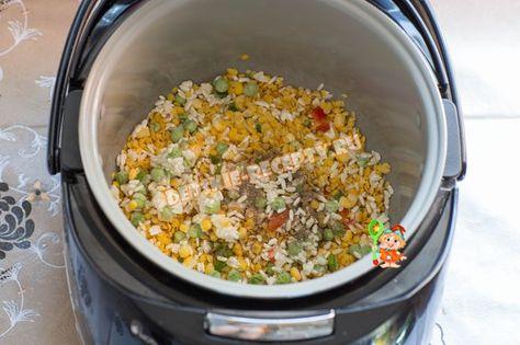 Каша из чечевицы рецепты с фото