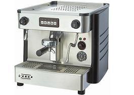Expobar Coffee Machines Coffee Coffee Snobs Espresso