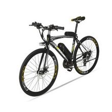 ea5954ea21d tb311110 Lithium electric bike   36v power electric bicycle   adult broken  wind electric car