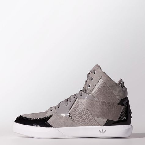 san francisco 9090d 620e5 adidas Basket Profi Up-sko  adidas Denmark  Shoes~ Heels, Stilettos,  Boots, Booties, Sandals, Wedges, Kicks~