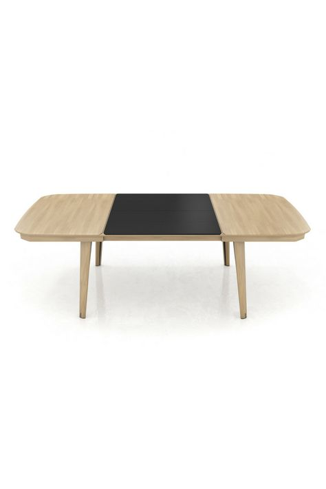 Sheffield Pb1 Sheffield Tables Table Carree Meuble